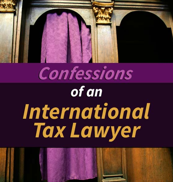 Confessions-of-an-International-Tax-Lawyer