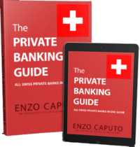 Swiss Private Banking Guide